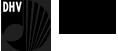 Deutscher Harmonika Verband Logo