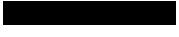 Klassik.com Logo