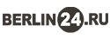 Logo Berlin24.RU