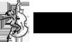 Logo Musikschule Treptow-Koepenick