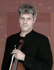 Julius Schwahn