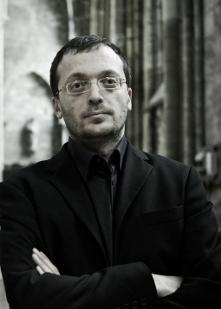 Symeon Ioannidis